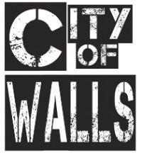 City Of Walls