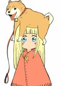 Yuki Motosyuji's Pixiv