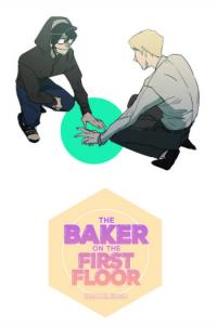 The Baker on the First Floor