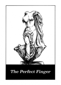 The Perfect Finger