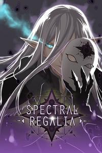 Spectral Regalia