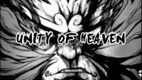 Unity of Heaven