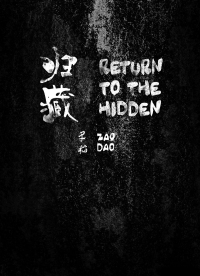 Return To The Hidden