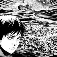 Demon's Voice
