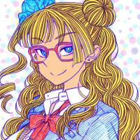Oshiete! Gyaru-ko-chan