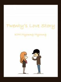 Twenty's Lovestory