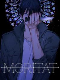 Moritat manga