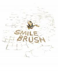 Smile Brush: Faded Pictures*