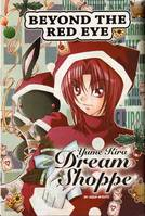 Yume Kira Dream Shoppe