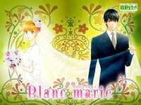 Blanc Marie