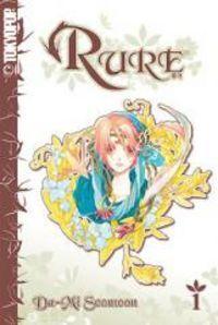 Rure Manhwa manga