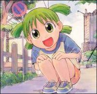 Try! Try! Try! manga
