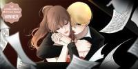 Serenade (keum Kyesoo)