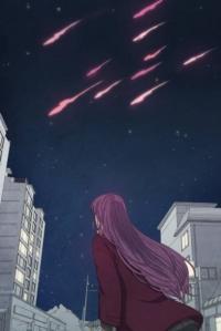 Miss Not-So Sidekick manga - Mangago