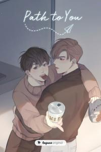 Path to You manga