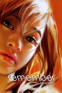 Remember (Benjamin)