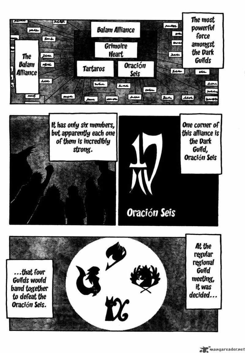 Fairy Tail 132