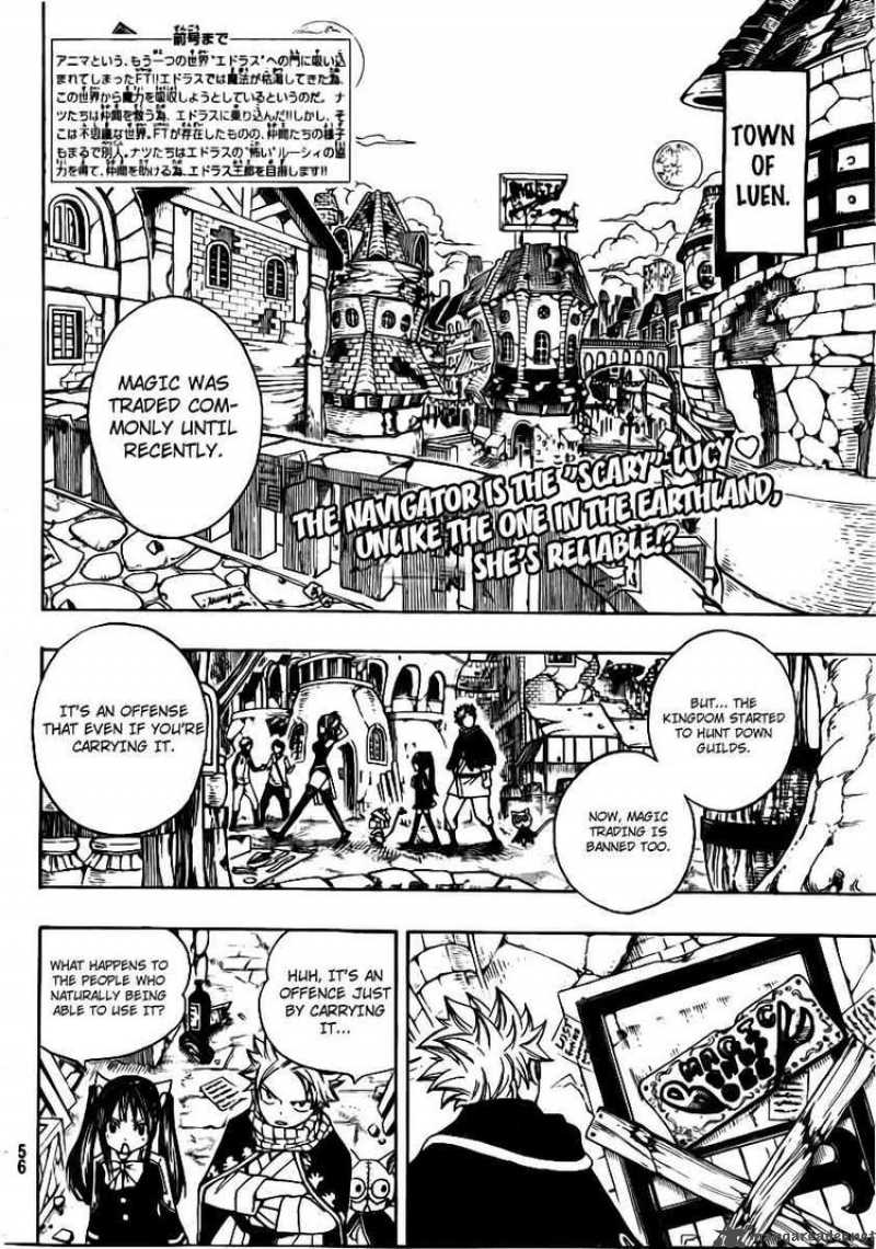 Fairy Tail 172